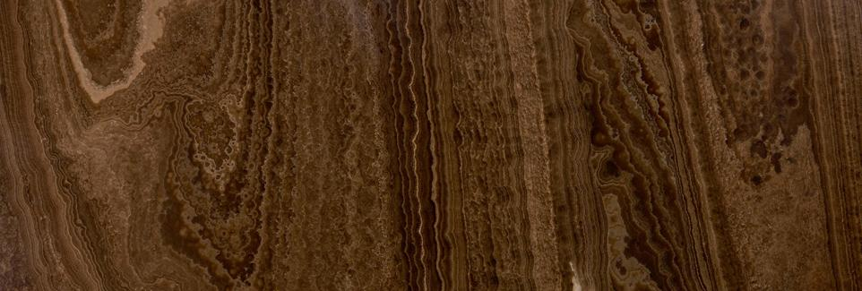 Rare Onyx Slabs : De ferranti products by category rare marbles and onyx